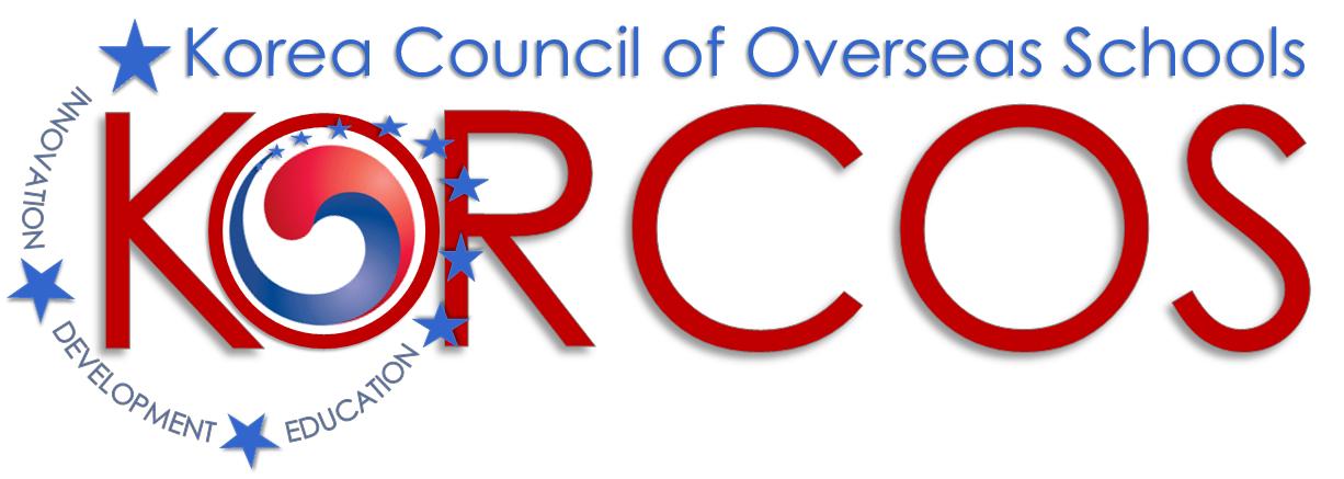 KORCOS-Logo